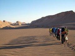 lut-desert-explorer-1.jpg