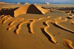 lut-desert-explorer-4.jpg