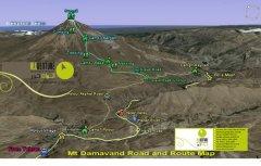 Damavand-RoadRoute-Map-Kop.jpg