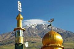 Iran_2013_MD_Damavand_6070.jpg