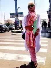 iran-leute-8.jpg