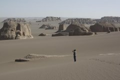 lut-desert-explorer-3.jpg