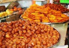 ramadan-10.jpg