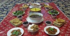 ramadan-2.jpg