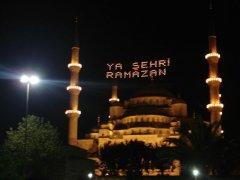ramadan-4.jpg