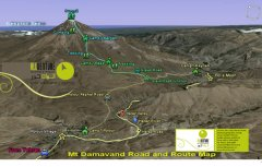 Damavand-RoadRoute-Map-Kop.jpg